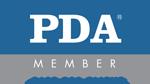 PDA Member